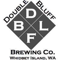 Double Bluff Brewing Co.