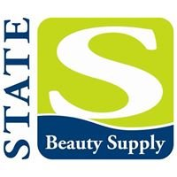 State Beauty Supply of Middle Tennessee