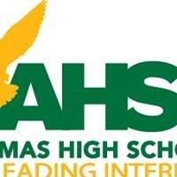 Animas High School LINK Internships