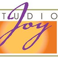 Studio Joy