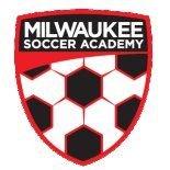 Milwaukee Soccer Academy