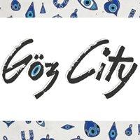 Göz City
