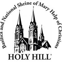 Basilica and National Shrine of Mary Help of Christians at Holy Hill