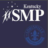 Kentucky Senior Medicare Patrol