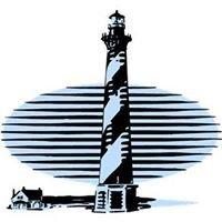 Rusk County Lighthouse Shelter