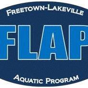 Freetown-Lakeville Aquatic Program