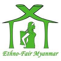 Ethno-Fair Myanmar
