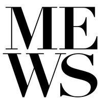 Mews Restaurant