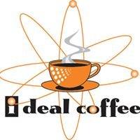 i deal coffee