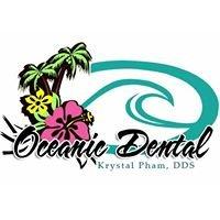Oceanic Dental