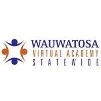 Wauwatosa Virtual Academy