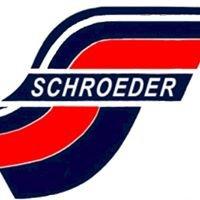 Schroeder Swim Team
