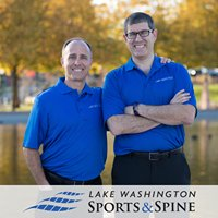 Lake Washington Sports & Spine