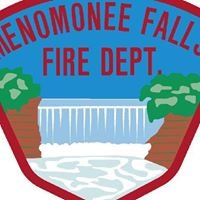 Menomonee Falls Fire Department