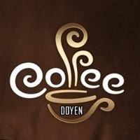 Cafe resto doyen