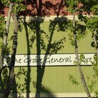 Pine Grove General Store