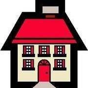 Port Huron Housing Commission