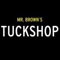 Mr Browns Tuckshop