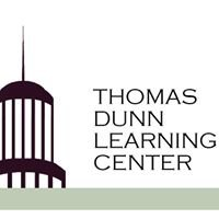 Thomas Dunn Learning Center
