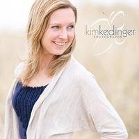 Kim Kedinger Photography