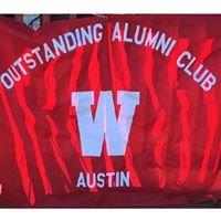 Wisconsin Alumni Association - Austin