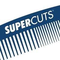 Supercuts SE WI