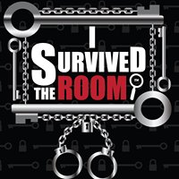 I Survived The Room