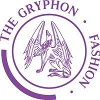 The Gryphon • Fashion