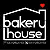 BakeryHouse