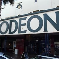 Odeon Multiplex Gisborne
