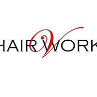 Victoria's Hairworks Salon and Spa