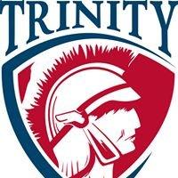 Trinity Ev. Lutheran School-Freistadt