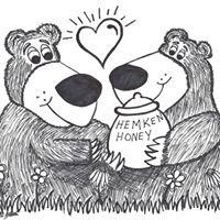 Hemken Honey Company