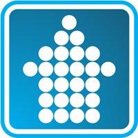 Blue House Computing