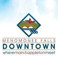 Menomonee Falls Downtown