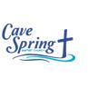 Cave Spring Baptist Church