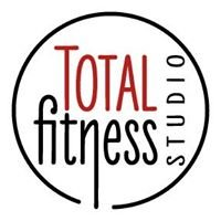 Total Fitness Studio