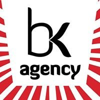 Bronwyn Kay Property Management