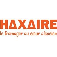 Fromagerie Haxaire - Munster AOP