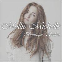 Mollie Michelle Boutique Salon