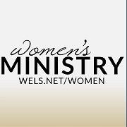 WELS Women's Ministry