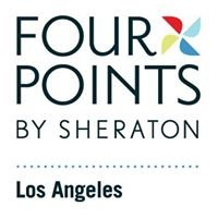 Four Points by Sheraton Los Angeles, Chile