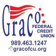 GraCo Federal Credit Union