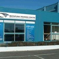 Matapuna Training Centre