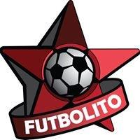 Futbolito Youth Soccer