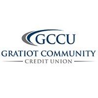 Gratiot Community Credit Union