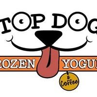 Top Dog Frozen Yogurt & Coffee