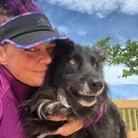 Healing Pawsabilities Canine & Equine Massage