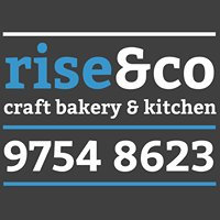 Rise&Co