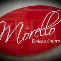 Morello Legnano